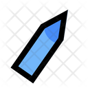 Top Right Arrow Direction Icon