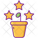Top Seed Icon
