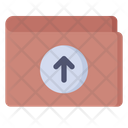 Top Up Icon