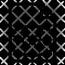 Topc File Icon