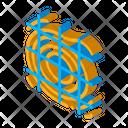 Topo Icon