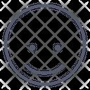 Topview Icon