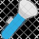 Torchm Torch Pocket Torch Icon