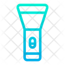 Tourch Lamp Flash Icon