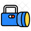 Lighting Icon