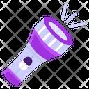 Torchlight Icon