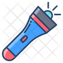 Gtorchlight Icon