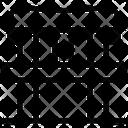 Tori Gate Japanese Gate Shinto Icon