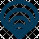 Tornado Icon