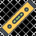 Torpedo Level Icon