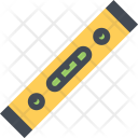 Torpedo Level Builder Icon