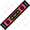 Torpedo Level Repair Icon