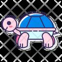 Tortoise Icon