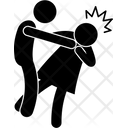 Torture Icon