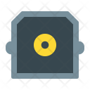 Toslink Icon