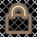 Tote Bag Bag Shopping Bag Icon