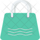 Tote Bag Icon