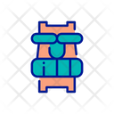 Totem Icon