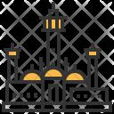 Touba Icon