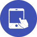 Touch Icon