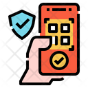 Payment Application Commerce Icon