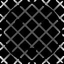 Toungue Icon