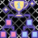 Tournament Icon