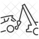 Car Insurance Vehicle Icon