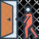Toward Icon