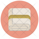 Towel Spa Icon