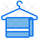 Furniture And Household Furniture Household Icon