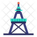 Tower Icon
