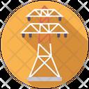Power Pylon Icon