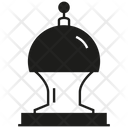 Tower Antenna Building Icon