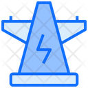 Tower Power Light Icon