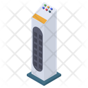 Tower Fan Icon