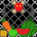 Toxin Icon
