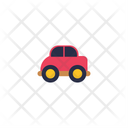Car Transport Transportation Icon