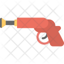 Toy Gun Icon