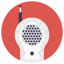 Toy Phone Icon