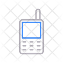 Phone Mobile Toy Icon
