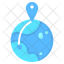 Tracking Track Item Track Order Icon