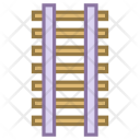 Tracks Icon