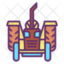 Itractor Icon