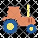 Ifarm Vehicle Icon