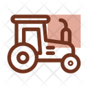 Autumn Agriculture Fall Icon