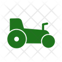 Tractors Icon