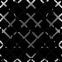 Trade War Icon