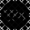 Trade Mark Tm Icon