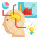 Trading Idea Icon